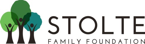 Stolte Family Foundation