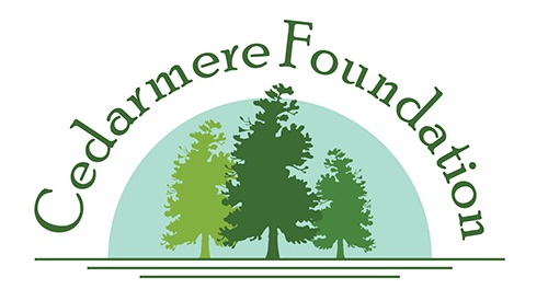Cedarmere Foundation