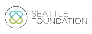 Seattle Foundation COVID-19 Response Fund