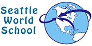 Seattle World School